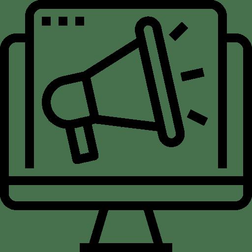 communication on se met au vert Producteur de séjours et évènements responsables