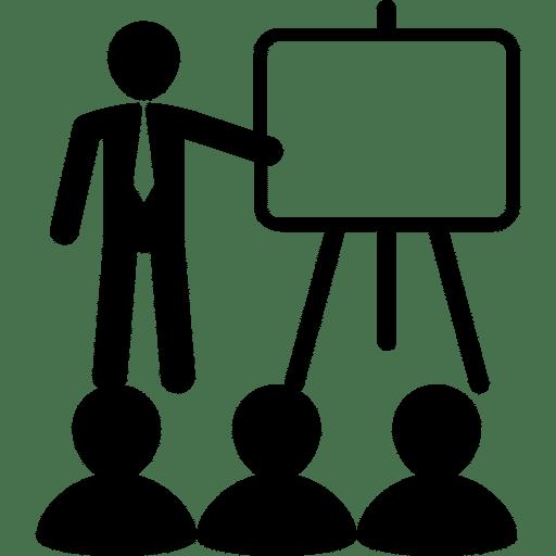 formation on se met au vert Producteur de séjours et évènements responsables