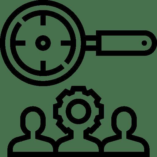 identitfication sourcing on se met au vert Producteur de séjours et évènements responsables